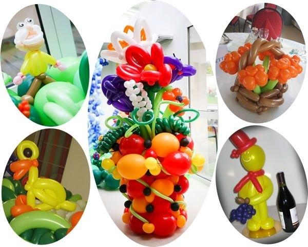 a-Details--Vase-geant-2m80-Centres-de-table