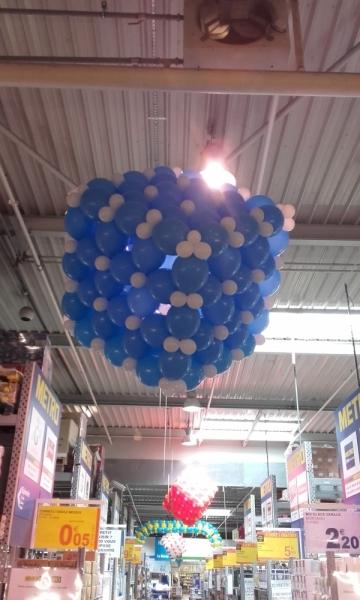 ballon-juin-2017-028