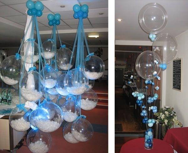 5-Bubbles-Fontaine-air-Plot-helium