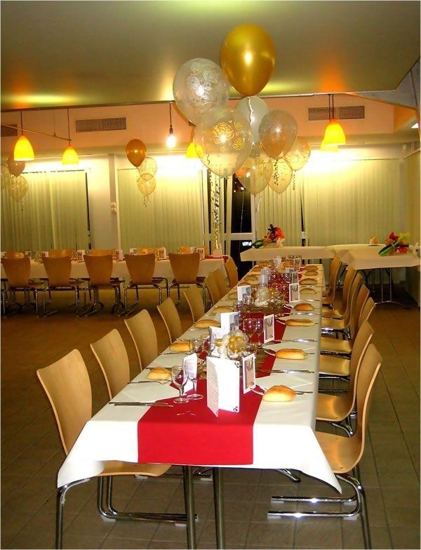 g-Centres-de-table-helium