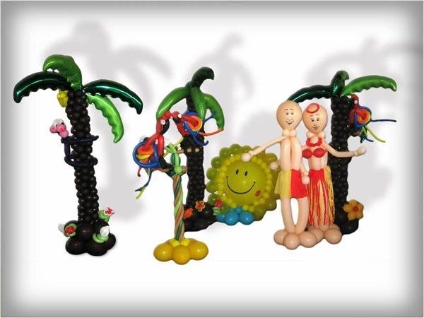 i-Tableau-tropical-3D